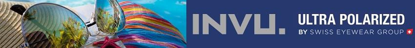 Invu - очки