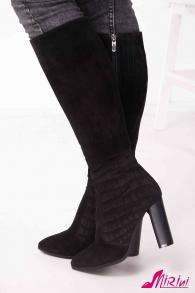 a9aa43675b9c №7 MiRini - качественная, модная, кожаная обувь! • Совместные ...